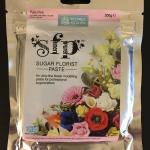 SFP – Sugar Florist Paste – Pale Pink, 200g