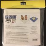 PME –  Foam Pad / Modellierplatte