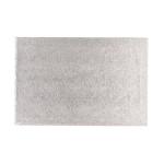 Tortenplatte (13mm) – Rechteckig, 355x254mm