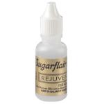 Sugarflair Rejuvenator – Isopropyl Alkohol, 14ml